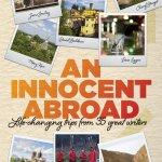 an-innocent-abroad-1-tl