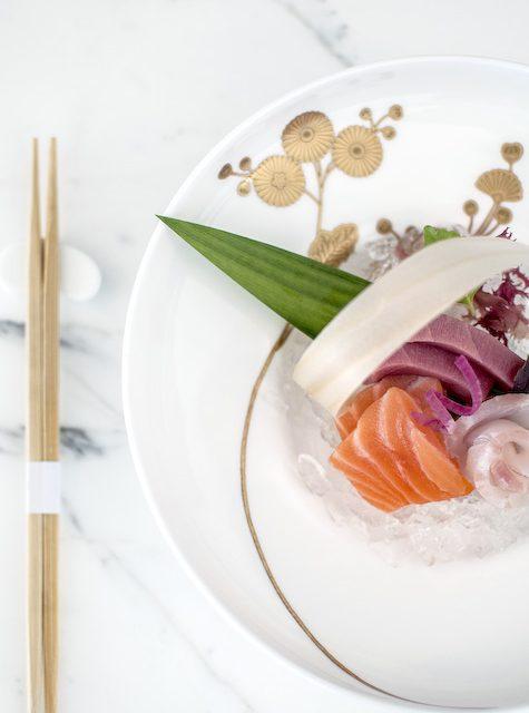 Dinings Restaurant moves into The Norman Tel Aviv