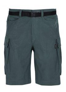 Men's Maui II Cargo Shorts DarkGrey