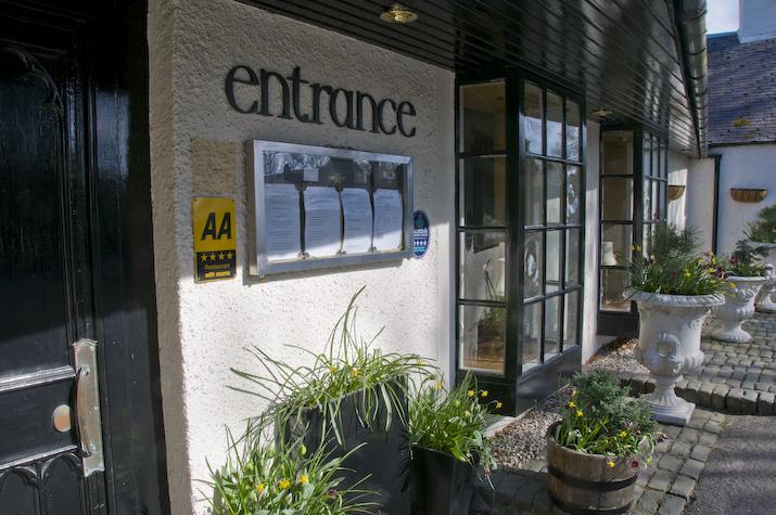 Horseshoe Inn 11
