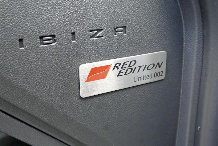Red Seat Ibiza-2-2