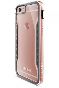 444644-Defense-Shield-for-iPhone-6s-Rose-Gold-Hero_large