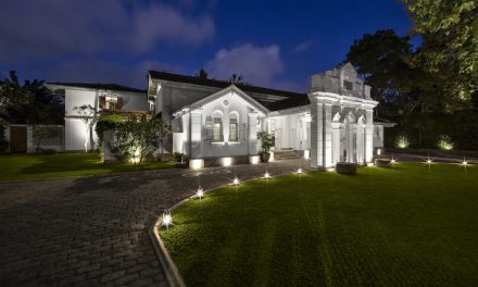 Colombo boutique hotel joins The Sri Lanka Collection