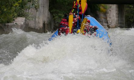 Experience summer magic in Chamonix with Inghams